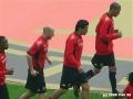 Feyenoord - Heracles 5-1 12-04-2009 (6).JPG