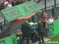 Feyenoord - Heracles 5-1 12-04-2009 (60).JPG
