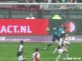 Feyenoord - Heracles 5-1 12-04-2009 (61).JPG