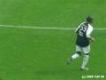 Feyenoord - Heracles 5-1 12-04-2009 (62).JPG