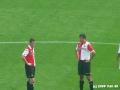 Feyenoord - Heracles 5-1 12-04-2009 (63).JPG