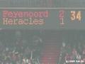 Feyenoord - Heracles 5-1 12-04-2009 (64).JPG