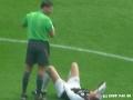 Feyenoord - Heracles 5-1 12-04-2009 (65).JPG