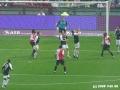 Feyenoord - Heracles 5-1 12-04-2009 (66).JPG