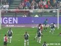 Feyenoord - Heracles 5-1 12-04-2009 (67).JPG