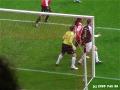 Feyenoord - Heracles 5-1 12-04-2009 (68).JPG