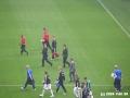 Feyenoord - Heracles 5-1 12-04-2009 (69).JPG