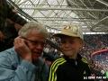 Feyenoord - Heracles 5-1 12-04-2009 (7).JPG