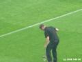 Feyenoord - Heracles 5-1 12-04-2009 (70).JPG