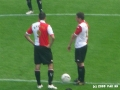 Feyenoord - Heracles 5-1 12-04-2009 (71).JPG