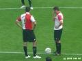 Feyenoord - Heracles 5-1 12-04-2009 (72).JPG