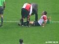 Feyenoord - Heracles 5-1 12-04-2009 (73).JPG