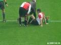 Feyenoord - Heracles 5-1 12-04-2009 (74).JPG