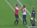 Feyenoord - Heracles 5-1 12-04-2009 (75).JPG