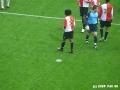 Feyenoord - Heracles 5-1 12-04-2009 (76).JPG