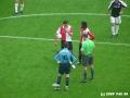 Feyenoord - Heracles 5-1 12-04-2009 (77).JPG