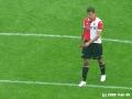 Feyenoord - Heracles 5-1 12-04-2009 (78).JPG