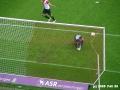 Feyenoord - Heracles 5-1 12-04-2009 (79).JPG
