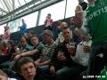 Feyenoord - Heracles 5-1 12-04-2009 (8).JPG