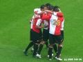 Feyenoord - Heracles 5-1 12-04-2009 (80).JPG
