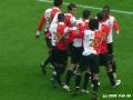 Feyenoord - Heracles 5-1 12-04-2009 (81).JPG