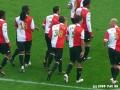 Feyenoord - Heracles 5-1 12-04-2009 (82).JPG