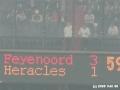 Feyenoord - Heracles 5-1 12-04-2009 (83).JPG