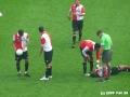 Feyenoord - Heracles 5-1 12-04-2009 (84).JPG