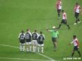Feyenoord - Heracles 5-1 12-04-2009 (86).JPG