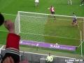 Feyenoord - Heracles 5-1 12-04-2009 (87).JPG
