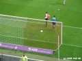 Feyenoord - Heracles 5-1 12-04-2009 (88).JPG