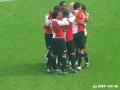 Feyenoord - Heracles 5-1 12-04-2009 (89).JPG
