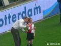 Feyenoord - Heracles 5-1 12-04-2009 (9).JPG