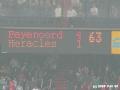 Feyenoord - Heracles 5-1 12-04-2009 (90).JPG