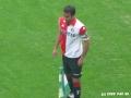 Feyenoord - Heracles 5-1 12-04-2009 (91).JPG