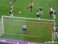 Feyenoord - Heracles 5-1 12-04-2009 (92).JPG