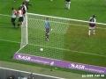 Feyenoord - Heracles 5-1 12-04-2009 (93).JPG