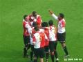 Feyenoord - Heracles 5-1 12-04-2009 (94).JPG