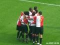 Feyenoord - Heracles 5-1 12-04-2009 (95).JPG