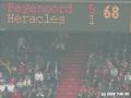 Feyenoord - Heracles 5-1 12-04-2009 (96).JPG