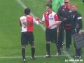 Feyenoord - Heracles 5-1 12-04-2009 (97).JPG
