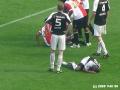 Feyenoord - Heracles 5-1 12-04-2009 (98).JPG