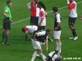 Feyenoord - Heracles 5-1 12-04-2009 (99).JPG