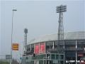 Feyenoord - Heracles 5-1 12-04-2009(0).jpg