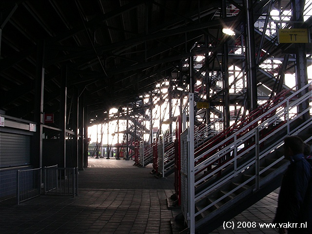 Feyenoord-Kalmar 0-1 18-09-2008 315.JPG