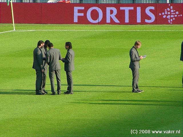 Feyenoord-Kalmar 0-1 18-09-2008 317.JPG