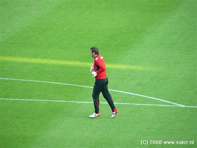 Feyenoord-Kalmar 0-1 18-09-2008 319.JPG