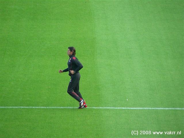 Feyenoord-Kalmar 0-1 18-09-2008 320.JPG