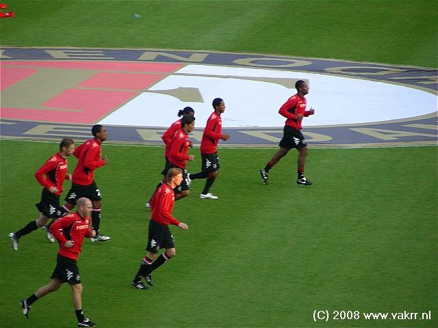 Feyenoord-Kalmar 0-1 18-09-2008 321.JPG