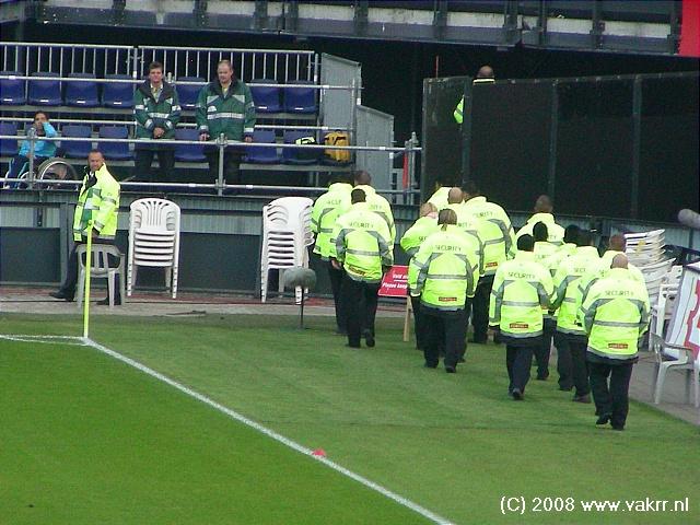 Feyenoord-Kalmar 0-1 18-09-2008 322.JPG